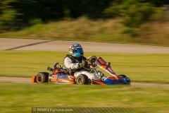 Zak Rinker Racing 2017-2