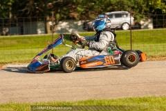 Zak Rinker Racing 2017-1