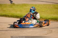 Zak Rinker Racing 2017-3