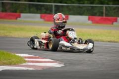 Blundon Racing 2017-3