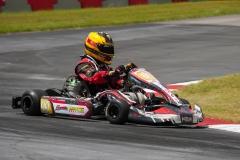 KJ Racing 2017-3