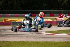 MPG Motorsports 2017-4