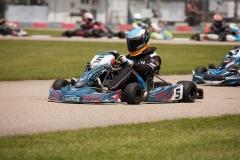 MPG Motorsports 2017-3