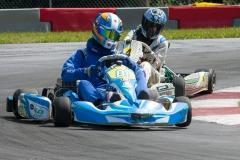 Ted Burns Racing 2017-3