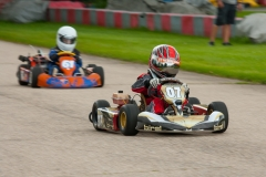 Blundon Racing 2017-4