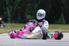Hachmeister Racing 2017-2