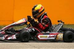 KJ Racing 2017-2