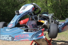 MPG Motorsports 2017-1