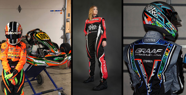 racewear
